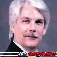 Jay Chattaway