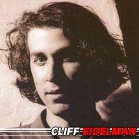 Cliff Eidelman