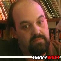 Terry West