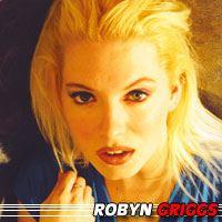 Robyn Griggs