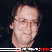 Richard Band