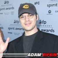 Adam Rifkin  Réalisateur, Scénariste, Acteur