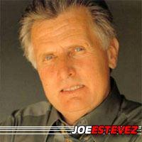 Joe Estevez  Producteur, Acteur