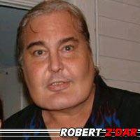 Robert Z'Dar  Producteur, Acteur