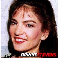 Brinke Stevens