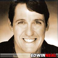 Edwin Neal