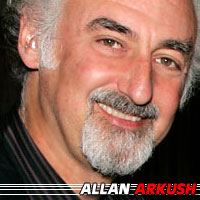 Allan Arkush  Réalisateur