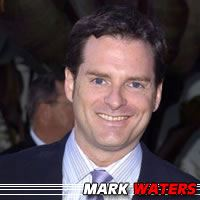 Mark Waters