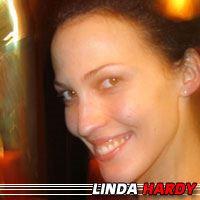 Linda Hardy