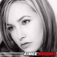 Aimee Brooks