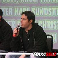 Marc Selz
