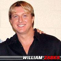 William Zabka  Acteur