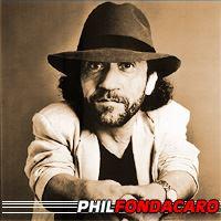 Phil Fondacaro