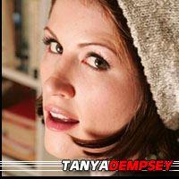 Tanya Dempsey