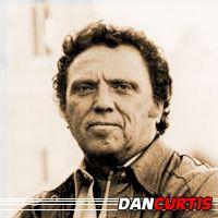Dan Curtis
