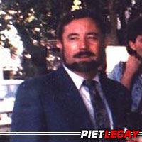 Piet Legay