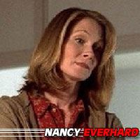 Nancy Everhard