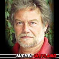 Michel Weyland