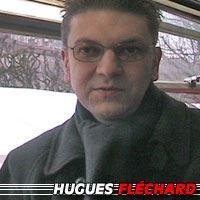 Hugues Fléchard