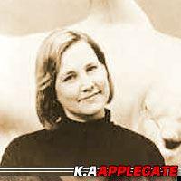 K.A. Applegate