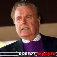 Robert Wagner  Acteur