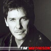Tim Matheson