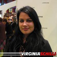 Virginia Schilli