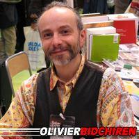 Olivier Bidchiren