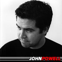 John Powell  Compositeur