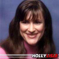 Holly Lisle