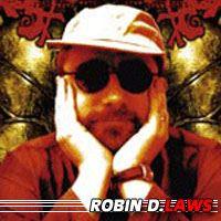 Robin D. Laws