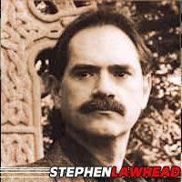 Stephen Lawhead