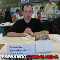 Fernando Goncalvès-Félix