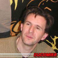 Dugomier