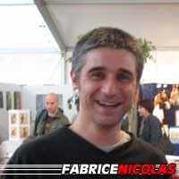 Fabrice Pate