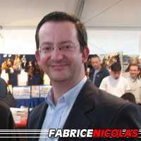Nicolas Camus