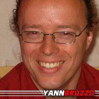 Yann Bruzzo