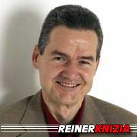 Reiner Knizia
