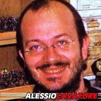 Alessio Cavatore