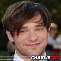 Charlie Cox  Acteur