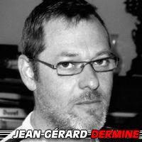 Jean-Gérard Dermine