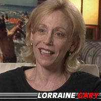 Lorraine Gary  Actrice