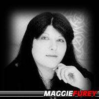 Maggie Furey