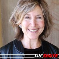 Lin Shaye  Actrice
