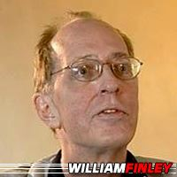 William Finley  Acteur