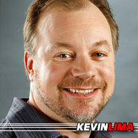 Kevin Lima