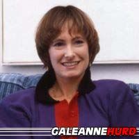 Gale Anne Hurd  Productrice, Productrice exécutive, Scénariste