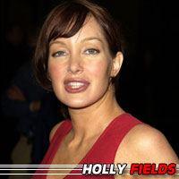 Holly Fields