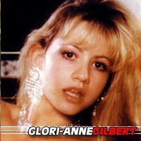 Glori-Anne Gilbert