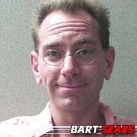 Bart Sears